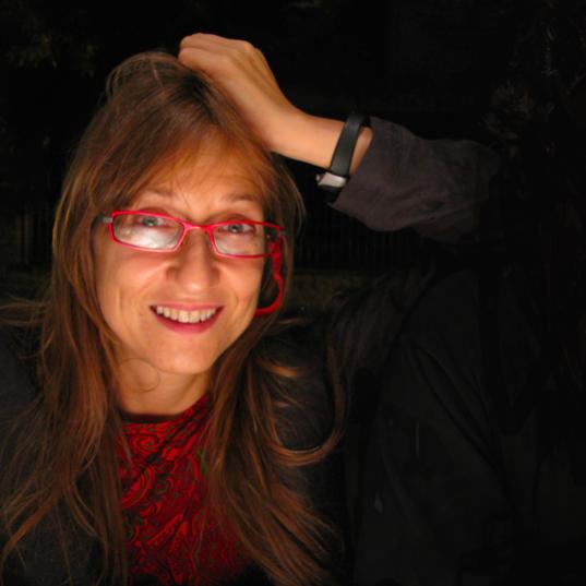 Silvia Flichman