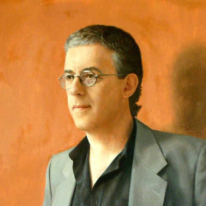 Hugo Urlacher
